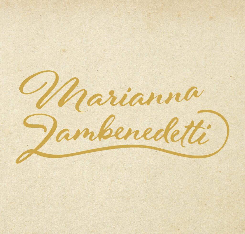 marianna-vintage