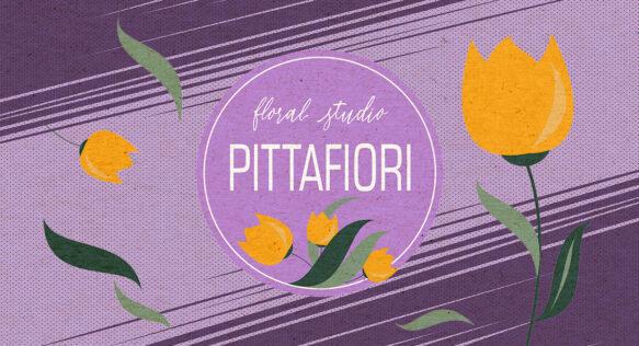 650x1200_pittafiori