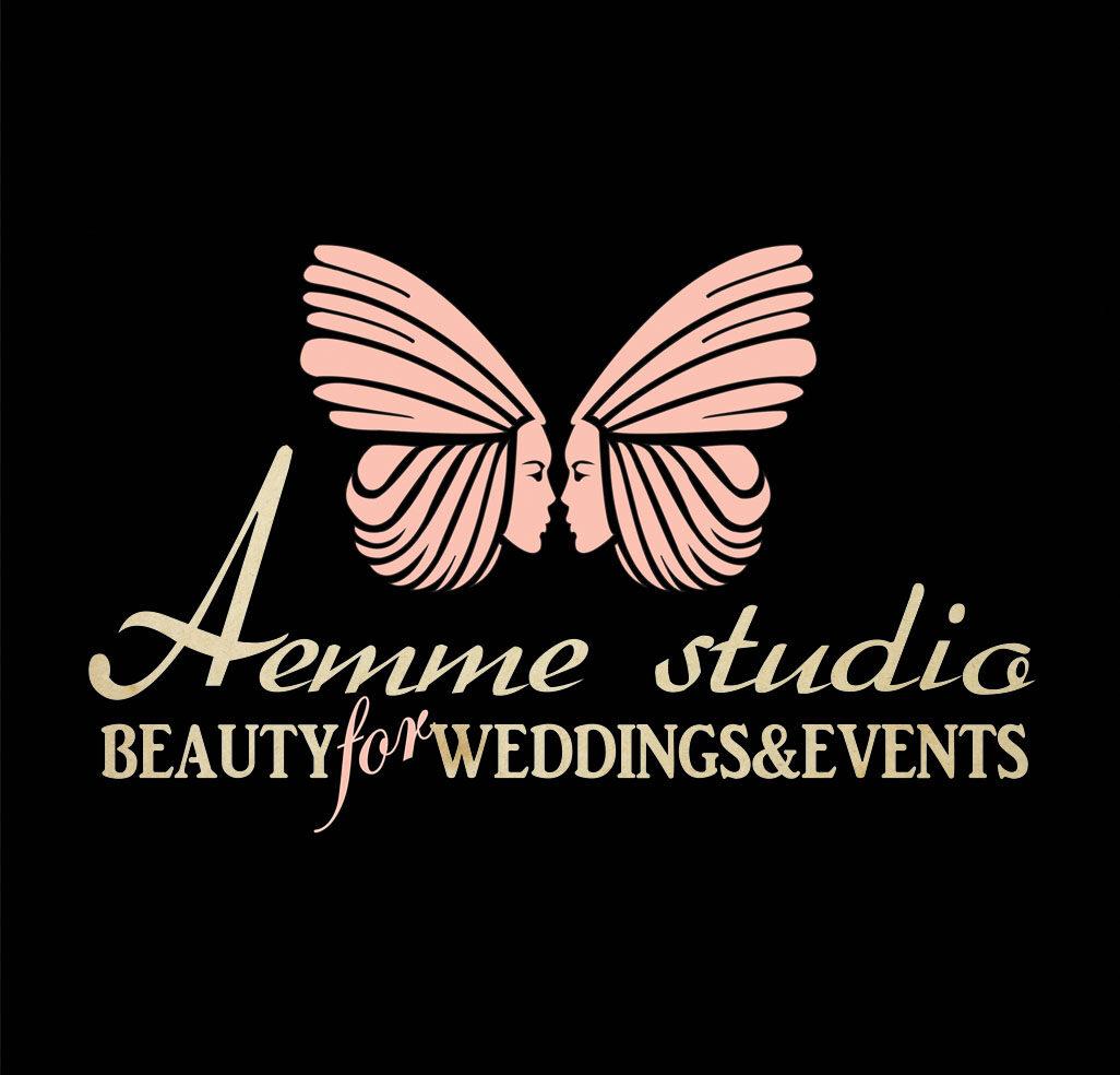 aemme-matrimonio-vintage