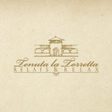 la-torretta-matrimonio-vintage