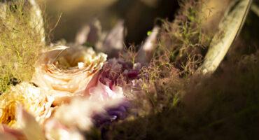 bouquet-matrimonio-vintage-2