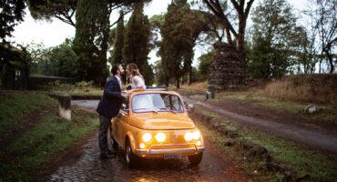 matrimonio-vintage-roma